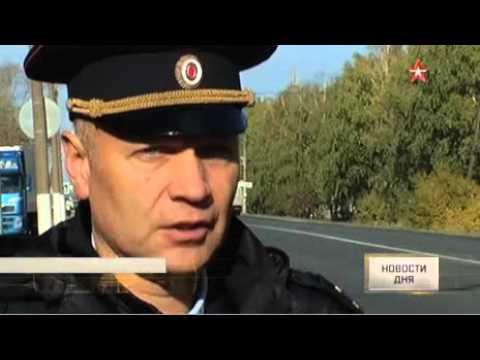 Водители дают отпор «кустарным» уловкам ГИБДД