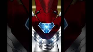 MK 47 VIDEO Lock screen