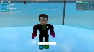 ROBLOX Lp Multiplayer Madness