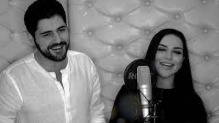 Gor Yepremyan & Milena Oganisian - Sireci Qez