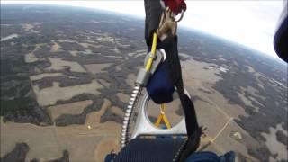Skydive 1-31-15