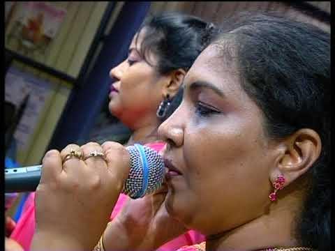 Paruvam Enadhu Paadal
