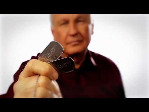 ALS Association / Tommy John PSA: ALS Registry - YouTube