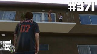 GTA 5 #371 Fat Jimmy hat einen Job DEUTSCH Let´s Play GTA 5 PS4