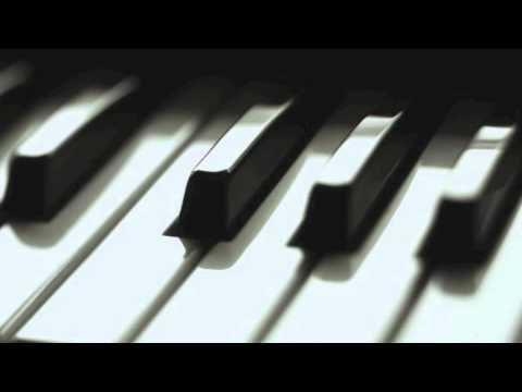 Illilia (Music for Piano and Strings) - Music by Marcus