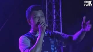 เมดเลย์ หนุ่ม กะลา เพลงช้า เพราะ ๆ - ปล่อยมือฉัน [Live Concert]