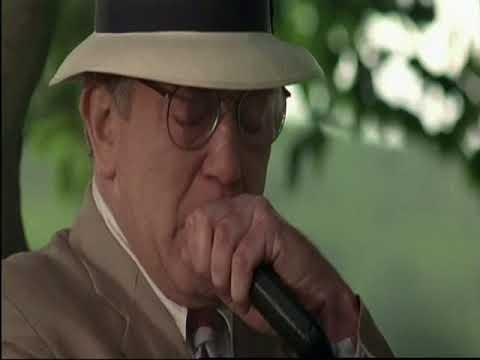 """LES LECONS DE LA VIE""  Ben Silverstone / Albert Finney (1994)"