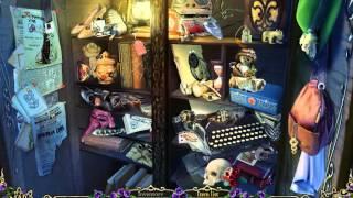 Mystery Trackers 3 - Black Isle 03