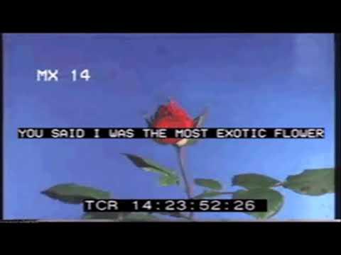 XXXTENTACION x Trippie Redd Type beat