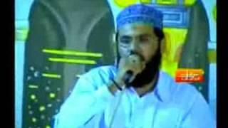 Aqa sadlo madine Furqan qadri(syedfurqanqadri.wordpress.com)