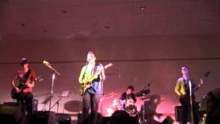 Discovering Sound Jewish Battle Of The Bands In Or Torah