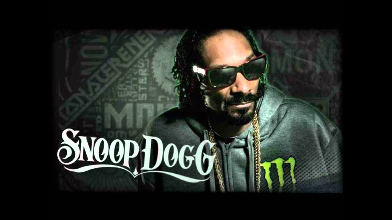 Snoop dogg smoke we everyday ноты.