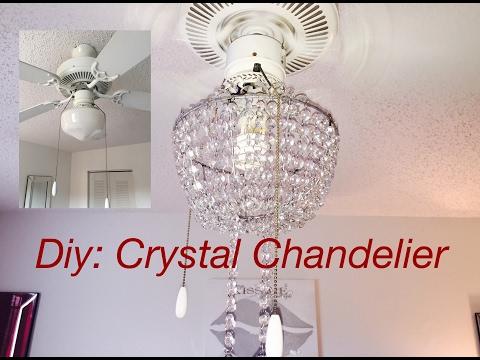 diy:-real-crystal-chandelier-💎