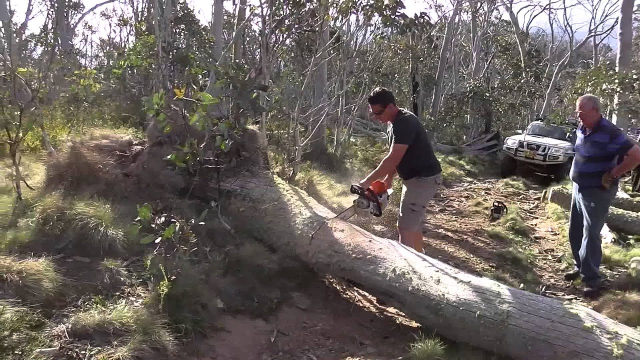 4X4 Off Road >> Victorian High Country Off Road Adventure 11/2014 Part 1 - YouTube