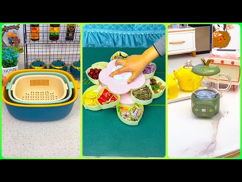 Versatile Utensils | Smart gadgets and items for every home #143