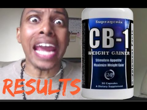 CB-1 Weight Gainer is one of the few supplements that are fully natural that is safe for everyone unless they cant swallow capsules. While the formula is weak and probably won't give you results as fast as legal steroids give, the weakness of formula guarantees very less to no side effect.