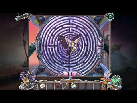 Sable Maze: Forbidden Garden (Part 1): A Fairy Tale Wedding Gone Wrong