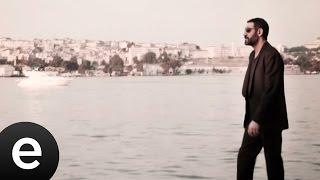 Neyleyeyim Dunyay Hakan Altun Official Music Video Neyleyeyimdunyay Hakanaltun Esen Muzik