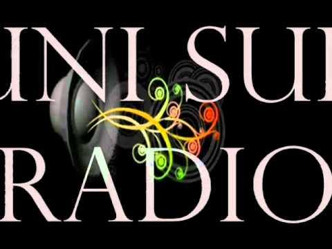 Sintoniza Uni Sur Radio