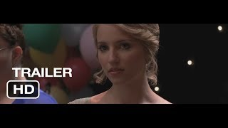 The prom queen (trailer, horror)