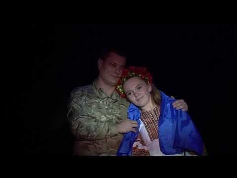 gazeta ye.ua: У Хмельницькому відбувся показ театрального проекту «Монологи війни»