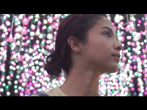 Lala | FILM POSESIF | Oktober 2017