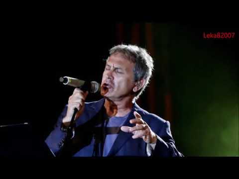 Γιωργος Νταλαρας / Thema Radio (17/4/2021)