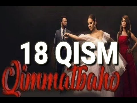 Топ видео Yutube uz - Film, Kino, Serial, Music, Prikol