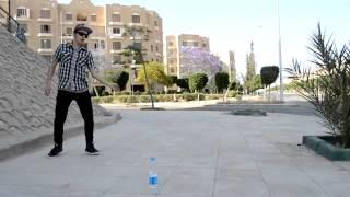 Pumped up kicks/ So High/ Dubstep dance