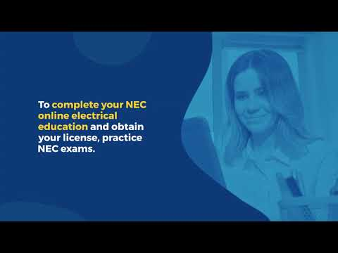 Electrical Continuing Education for Online Electrical License Renewal