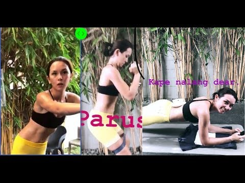 ito-pala-dahilan-kaya-sexy-si-beauty-gonzales