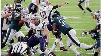 NFL: Preseason-Spielplan - alle Partien und die DAZN-Übertragung im Überblick
