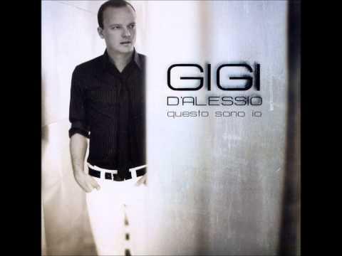 Vattene via - Gigi D'Alessio