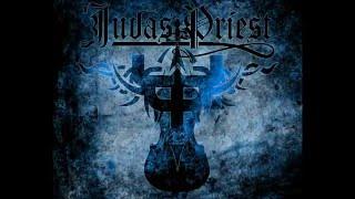 """Judas Priest - Secrets Of The Dead - symphonic """"orchestral"""" version"""