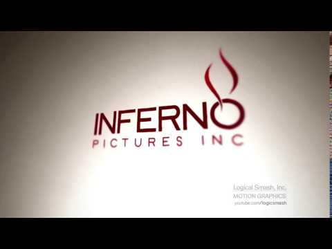 Farpoint Films/Inferno Pictures/The Comedy Network (2008)