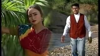 karamjit anmol   vasde vasde   surinder bachan   new punjabi songs 2016   sur sangam entertainment