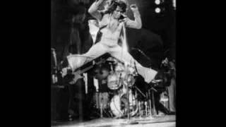 James Brown - Good good loving
