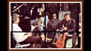 The Statler Brothers  sing  Ill Take Care of You YouTube Videos