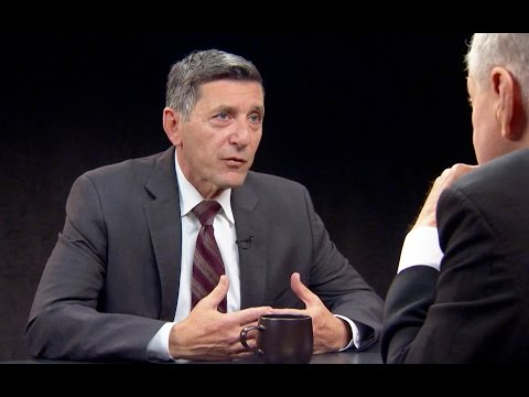 Dir. Michael Botticelli, White House Office of National Drug Control Policy