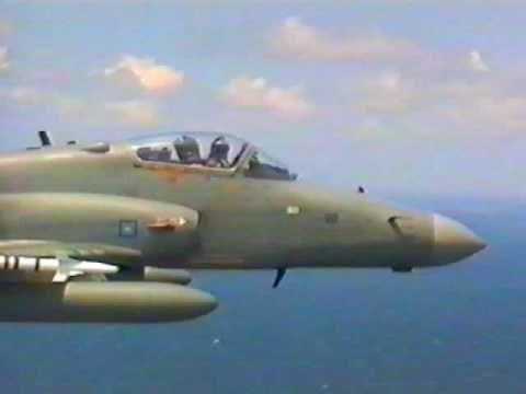 RMAF Hawk Mk108 Mk208