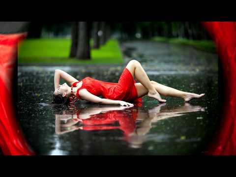 Music video Настя Каменских - Моя любов