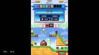Mario vs Donkey Kong Mini-Land Mayhem! part2 of ep1