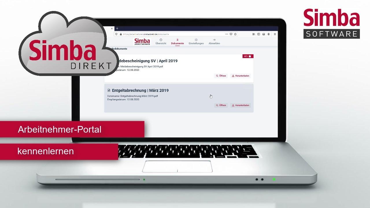 Kennenlernen portale