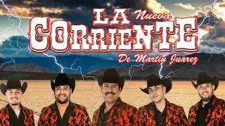 Gambar cover La Nueva Corriente De Martin Juarez-Amarrado (Nuevo Sencillo 2019)