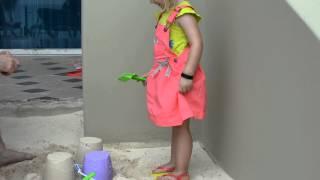 Babko babko udaj sie - Cancun 2014