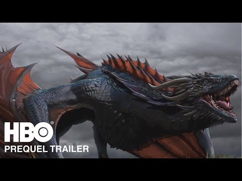 A Game of Thrones: The Board Game - Digital Edition — Gameplay Trailer from YouTube · Duration:  2 minutes 51 seconds