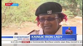 kainuk-iron-lady-the-chief-who-uses-her-paramilitary-skills-to-negotiate-with-b