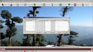 Posist Billing Software
