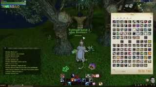 ArcheAge Gold, Trade pack, and Farming Guide... sort of