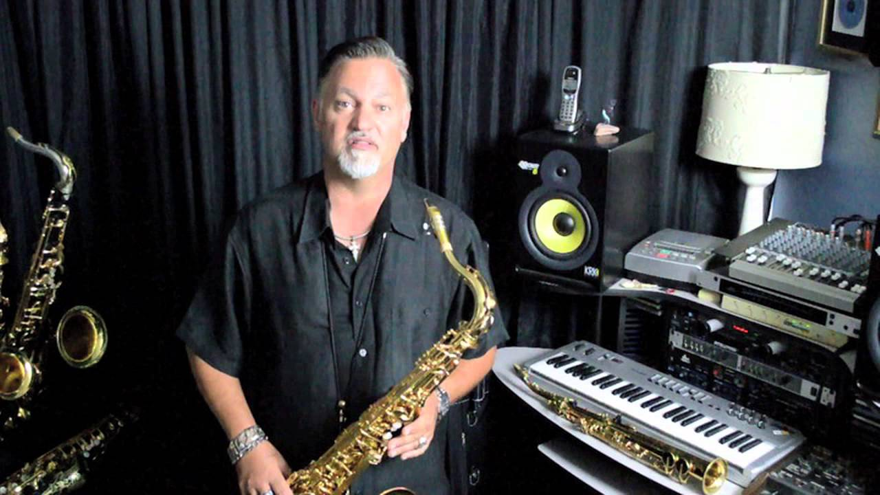 yamaha pro tenor saxophone yts 62 iii video review youtube. Black Bedroom Furniture Sets. Home Design Ideas